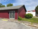 504 Guion Street - Photo 2