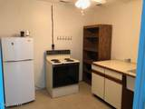 504 Guion Street - Photo 7