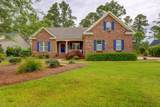 504 Riverwood Drive - Photo 1