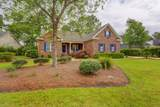 504 Riverwood Drive - Photo 2