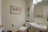 504 Riverwood Drive - Photo 33