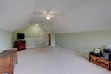 504 Riverwood Drive - Photo 34