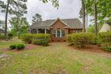 504 Riverwood Drive - Photo 38