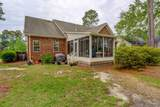 504 Riverwood Drive - Photo 39