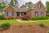 504 Riverwood Drive - Photo 4