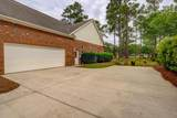 504 Riverwood Drive - Photo 40