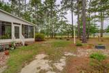 504 Riverwood Drive - Photo 41