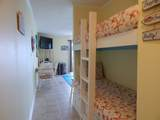 2264 New River Inlet Road - Photo 10