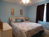 2264 New River Inlet Road - Photo 11