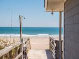 1215 Ocean Boulevard - Photo 25