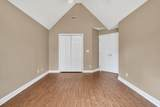 3018 Weatherby Court - Photo 12