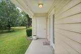 3018 Weatherby Court - Photo 17