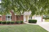 3018 Weatherby Court - Photo 19