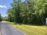 1 Lot State Rd 1124 Road - Photo 2