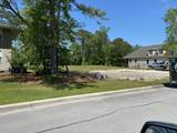 1606 Sanderling Drive - Photo 1