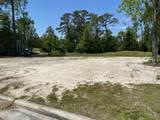 1606 Sanderling Drive - Photo 3