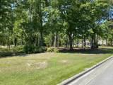1606 Sanderling Drive - Photo 4