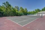 1002 Darden Court - Photo 24