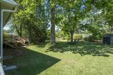 1211 Forest Drive - Photo 30