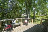 1211 Forest Drive - Photo 32