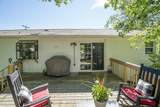 1211 Forest Drive - Photo 34