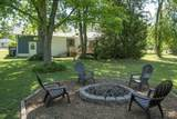 1211 Forest Drive - Photo 36