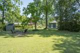 1211 Forest Drive - Photo 37