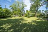 1211 Forest Drive - Photo 40