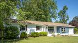 1211 Forest Drive - Photo 41