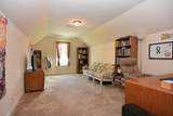 8573 Primm Forest Drive - Photo 16