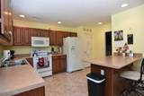 8573 Primm Forest Drive - Photo 8