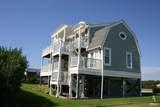 1060 Tide Ridge Drive - Photo 38