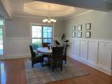 8184 Compass Pointe East Wynd - Photo 2