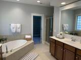 8184 Compass Pointe East Wynd - Photo 9