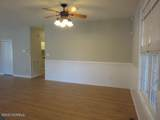 108 England Lane - Photo 12