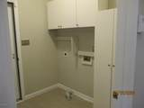 108 England Lane - Photo 14