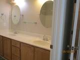 108 England Lane - Photo 22