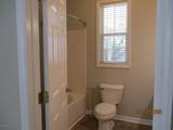 108 England Lane - Photo 27