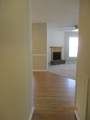 108 England Lane - Photo 28
