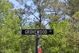 662 Grovewood Lane - Photo 2