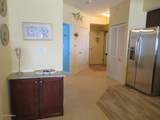 100 Olde Towne Yacht Club Road - Photo 14