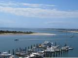 100 Olde Towne Yacht Club Road - Photo 21