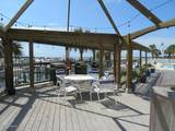 100 Olde Towne Yacht Club Road - Photo 25