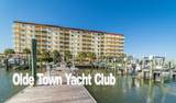 100 Olde Towne Yacht Club Road - Photo 32
