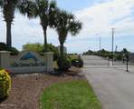 100 Olde Towne Yacht Club Road - Photo 36