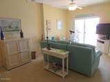 100 Olde Towne Yacht Club Road - Photo 8