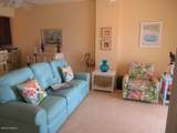 100 Olde Towne Yacht Club Road - Photo 9