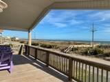 1802 Ocean Boulevard - Photo 39