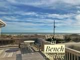 1802 Ocean Boulevard - Photo 41