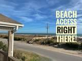 1802 Ocean Boulevard - Photo 5